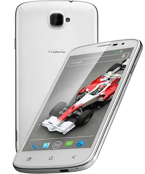 themes for xolo q1000 opus xolo q1000 opus price review specifications features
