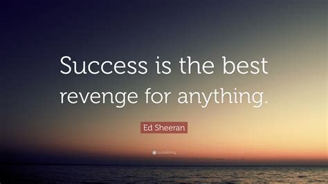 The Best Is Success Wallpaper success is the best wallpaper gallery
