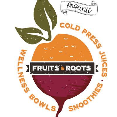 fruits n roots fruits n roots fruitsnrootsjb