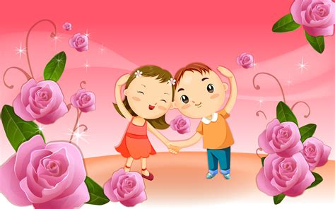 images of love in cartoon funny cartoon love pictures and wallpapers love pictures