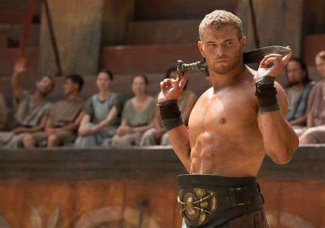 The Of Hercules review the legend of hercules is director renny harlin at his dullest and most derivative