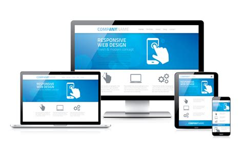 why design is important why responsive design is important for website websitica