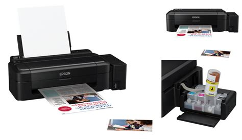 epson ink tank system printers save cost on printing