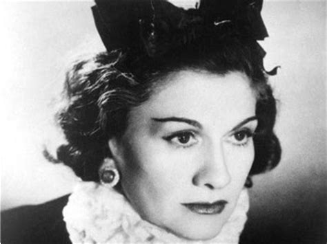 coco chanel easy biography style icon coco chanel