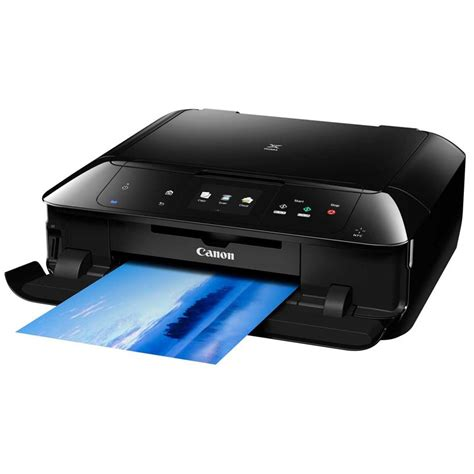 reset ink ip2700 pixma mg7550 black