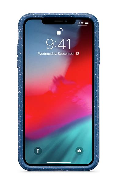 otterbox traction for the iphone xs max review