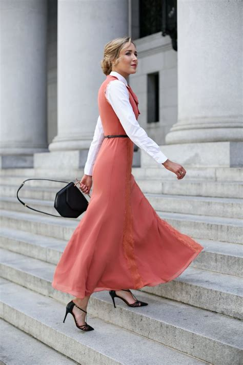 Maxi Dress Cubiqle Umbrella 59 best memorandum images on nyc fashion business and fashion
