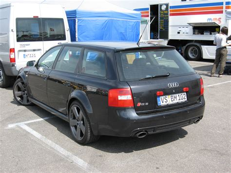 how make cars 2003 audi rs 6 lane departure warning 2003 audi rs6 avant pictures information and specs auto database com