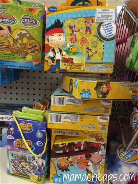 coloring books for adults dollar tree disney merchandise that i found at dollar tree today