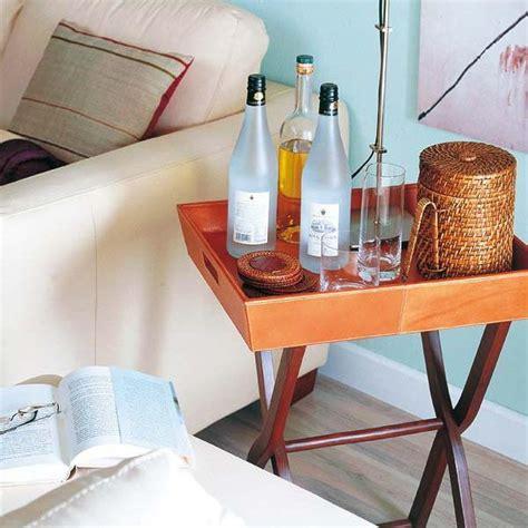 mini home bar  portable bar designs offering
