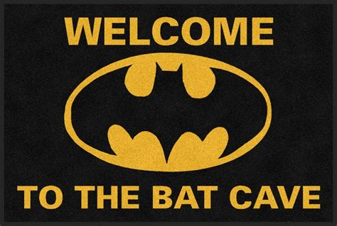 bat cave bedroom best 25 batman man cave ideas on pinterest bruce s price is right secret room
