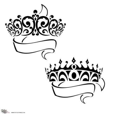 crown tattoo hd 92 best tattoos images on pinterest tattoo ideas crowns