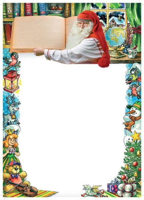 lettere scritte le lettere scritte da babbo natale le lettere scritte da