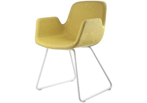 Stuhl Mit Armlehne Gepolstert by Stuhl Mit Armlehne Gepolstert Excellent Clp Design Mccoy