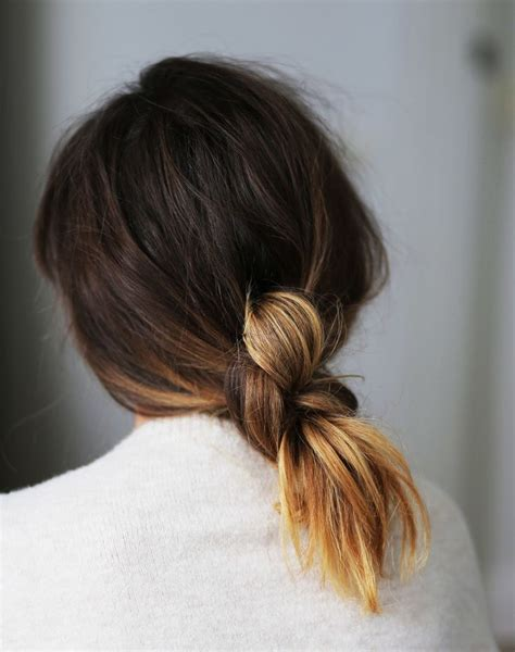 preview hairstyles on yourself 17 best images about hair color on pinterest ombre my
