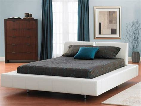 cheap platform beds cheap platform bed how to make a platform bed frame cheap