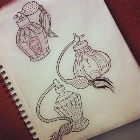 tattoo cologne perfume buscar con idia para mi