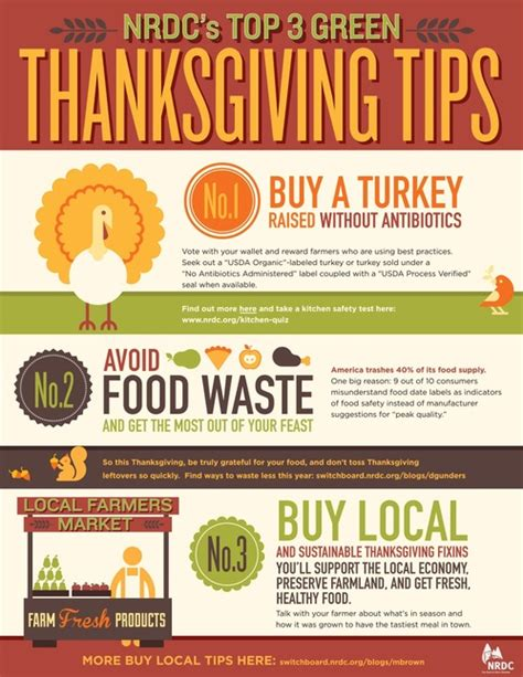 Three Helpful Tips On Cooking Turkey by This Thanksgiving Shop Smart Buy A Turkey Raised Without