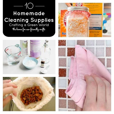 cleaning products make diy cleaning products in 7 days an ecological approach to cleaning books cleaning supplies to make instead of buying