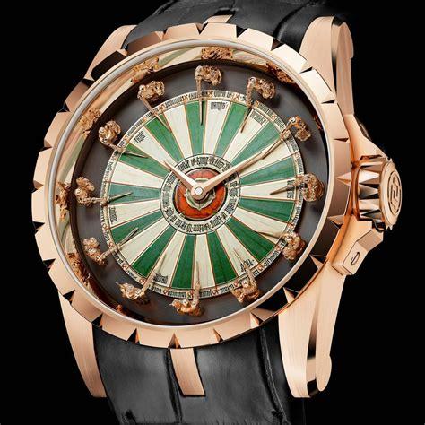 nomi dei 12 cavalieri della tavola rotonda l orologio di re 249 signori degli orologi