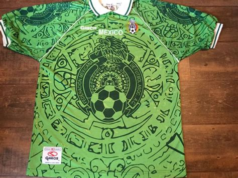 Jersey Retro Classic Chelsea Home 1998 global classic football shirts 1999 mexico vintage retro
