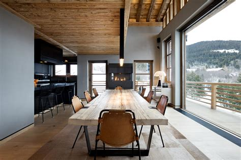 chalet cyanella by bo design 8 homedsgn