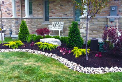 low budget backyard landscaping ideas simple cheap and easy landscaping design ideas gardening
