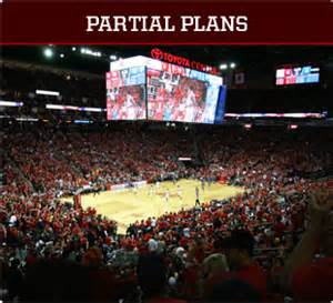Toyota Center Website Tickets Home The Official Site Of The Houston Rockets