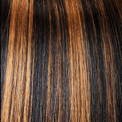 30 hair color color chart for hair outre