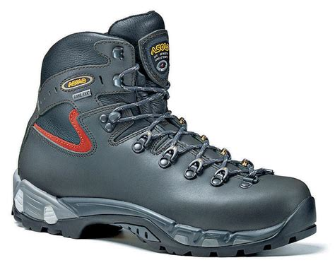 best hiking boots hiking the best hiking boots for day hikes and mul