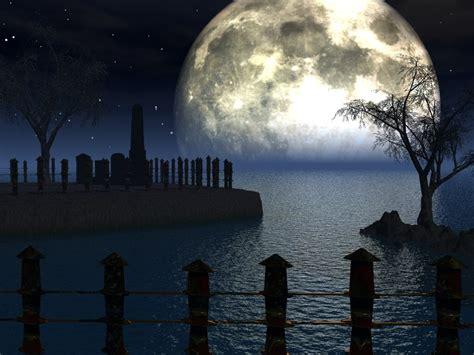 imagenes de paisajes en la noche paisajes de noche paisaje de noche 3