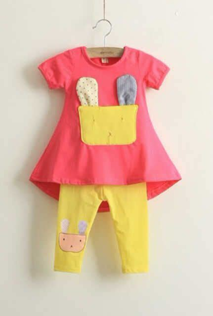 Dress Baju Pesta Anak Kv101b36 Pink 6 8 Tahun 26 Best Images About Baju Anak On Rainbow