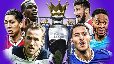 epl matches today live english premier league fixtures today sporteology