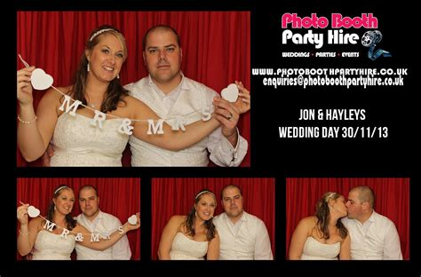 wedding photographer newcastle photo booth hire photo booth hire in essex london suffolk weddings