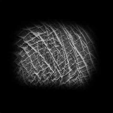 zbrush leaf tutorial 10 best images about zbrush alpha on pinterest models