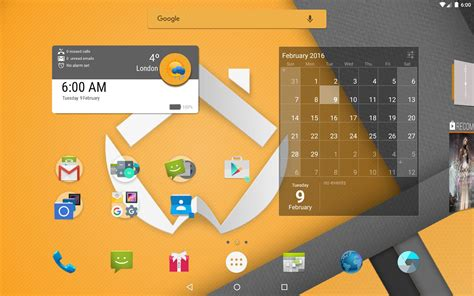 adw launcher full version apk adw launcher 2 officially launches premium version on