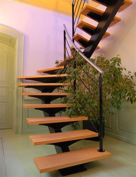 Escalier 2 4 Tournant by 17 Meilleures Id 233 Es 224 Propos De Escalier 2 4 Tournant Sur