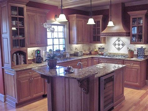 Kitchen Supplies Richmond Va by Kitchen Remodeling And Bathroom Remodeling Richmond Va