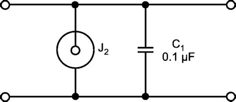 capacitor to reduce high frequency noise capacitor to reduce high frequency noise 28 images patent us6955960 decoupling capacitor for