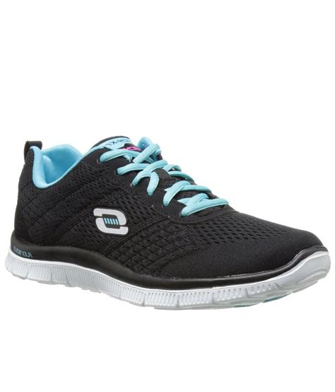 athletic shoes reviews skechers memory foam running shoes reviews emrodshoes