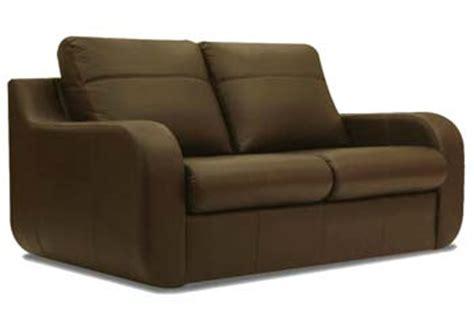 buoyant upholstery ltd buoyant upholstery ltd sofas