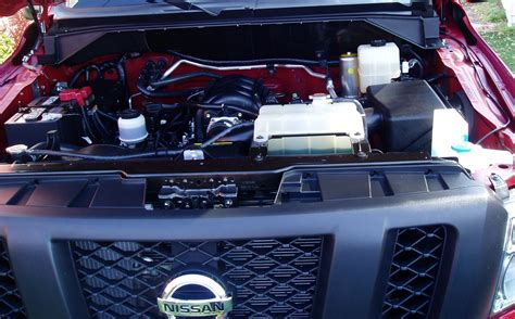 how cars engines work 2012 nissan nv1500 user handbook nissan nv1500 2012 engine