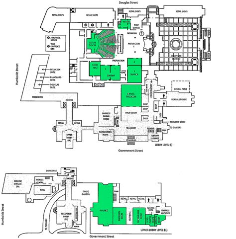 balmoral castle floor plan balmoral castle floor plan 28 images 180 best images