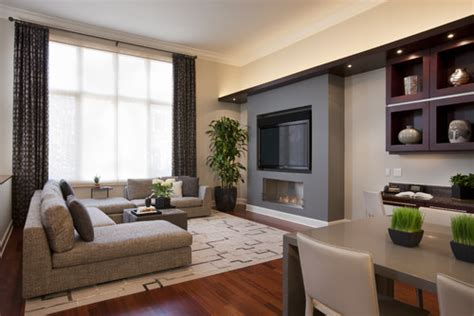 houzz tv room is the fireplace bio ethanol i m looking to put my tv the fireplace but due to heat