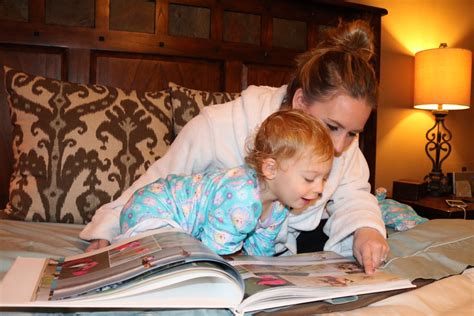 make my a service shutterfly s new make my book service review by at sugar maple notes