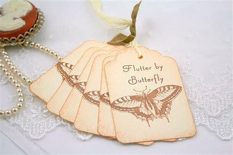 21 DIY Butterflies Wedding Theme & Ideas