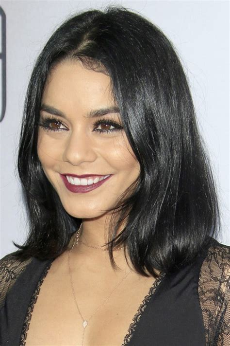 Hudgens Hairstyles by Hudgens Hairstyles Hair Colors Style