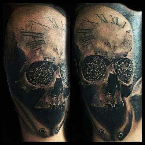 tattoo angel of death off the map tattoo tattoos half sleeve angel of death