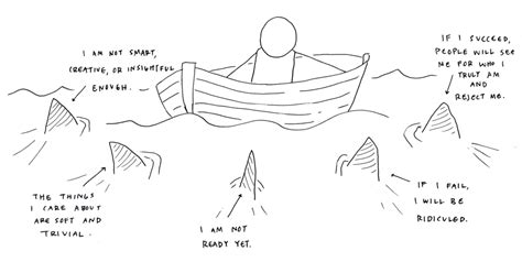 origami lifeboat how to draw a shark i am beck tench