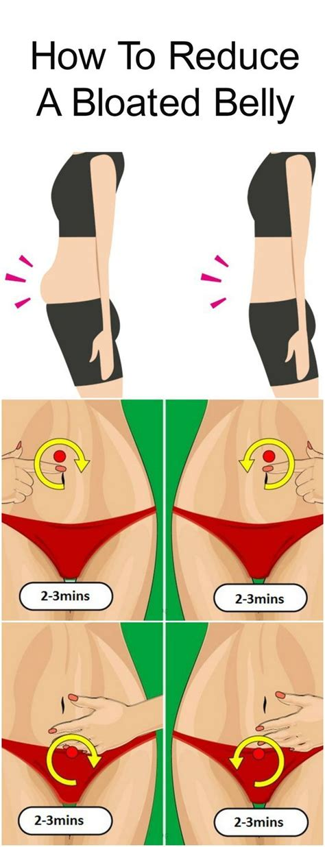 Detox For Bloating And Swelling by Belly Bloat Cleanse How To Un Bloat Your Stomach Belly